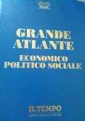 Grande Atlante Economico Politico Sociale