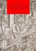 La medicina legale a Catania. Con riferimento a taluni esami necroscopici giudiziari di particolare interesse culturale e informativo