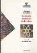 Stanislao Cannizzaro - La teoria atomica e molecolare