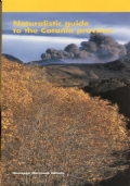 Naturalistic guide to the Catania province
