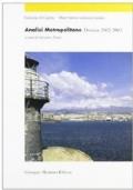 Argenti e Cultura Rococò nella Sicilia Centro-Occidentale