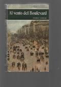 Umberto Moggioli Pittore (II parte). A cura di Riccardo Maroni. Testo principale di Carlo Piovan (1932).