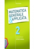 Matematica Generale & Applicata