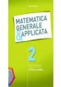 Matematica Generale & Applicata