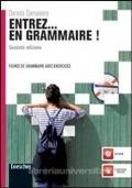 Entrez en Grammaire!