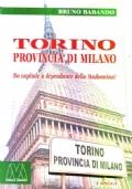 Torino, provincia di Milano da capitale a dépendance della Madonnina?