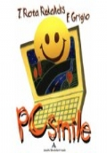 PC smile. Per la Scuola media. Con CD-ROM