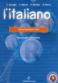 Algebra lineare - quaderni di approfondimento