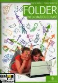 il bosco - antologia italiana per la scuola media