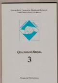 IL MESSAGGERE DEL SACRO CUORE DI GESU' (Bollettino mensuale)