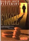 Giudizio finale