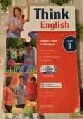 Think English Level 1