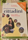 Praticamente Cittadini