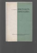 Scritti di filologia latina medievale. I. [II].