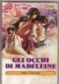 GLI OCCHI DI MADELINE   scontato euro 1,50