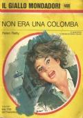 Non era una colomba 1977 il giallo n.1480