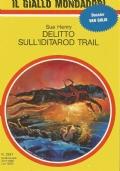 (Milly Dandolo) Sogno d'una notte di maggio 1933 Vallardi .