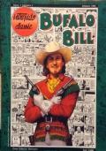 BUFFALO BILL. INTREPIDO CLASSIC 1