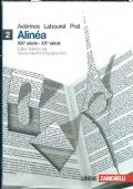 Alinéa 2