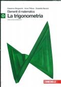 La Trigonometria