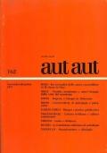 Arsenale - Rivista trimestrale di letteratura - Aprile -Giugno 1985 - N°2