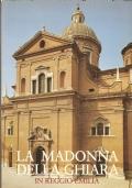 La Madonna della Ghiara in Reggio Emilia: guida storico-artistica