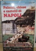 Palazzi, Chiese E Castelli Di Napoli