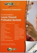 Veritest 6 lauree triennali professioni sanitarie ++ offerta flash ++ spedizione piEgo libri gratuita