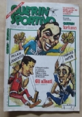 GUERIN SPORTIVO 1976 n. 45