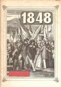 Il 1848 Raccolta di saggi e testimonianze (STORIA D'ITALIA 1848-1849 – RISORGIMENTO ITALIANO – POESIA – GIUSTI – MODERATISMO TOSCANO)