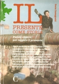 Il presente come storia: parole-chiave per leggere il presente (STORIA CONTEMPORANEA 1989-1993 � RAGAZZI)