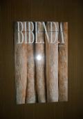 BIBENDA (27) Anno VII Febbraio 2008 - Riccardo Cotarella enologo - Spagna - Enzo Ercolino eroe positivo -  Verticali di Toscana -  Vini in brik - Sauvigno e Sauvignon - Il Diavolo e l'Acqua Santa -  Il Montaiano -