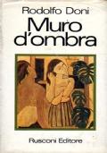 MURO D�OMBRA