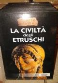 Pompei. Guida Alla Città Sepolta