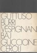 Duecento anni alla Scala. Mostra a Palazzo Reale, Milano, 16 febbraio - 10 settembre 1978.