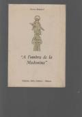 Le storie e le opere minori. Versione di Camillo Giussani.