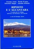Riposto e l'Alcantara Un porto per lo sviluppo dell'Etna, dei Pelorítani e dei Nebrodi