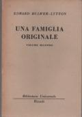 Il nazionalsocialismo Documenti 1933 - 1945