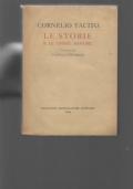 Quattro romanzi. L'uomo di Camporosso - Il figlio di Caino - Morte d'Europa - Ergastolo.