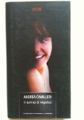 Il sorriso di Angelica