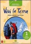 VIVI LA TERRA 1