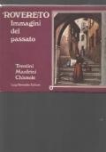 Stendhal e Manzoni. (IV) Monza e Castro: una signora ed una badessa.