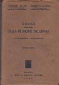 Lex Legislazione Italiana 1936 gennaio-giugno