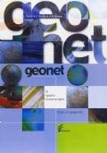 Geonet lo spazio extraeuropeo