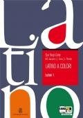 Latino a colori - Lezioni 1