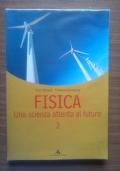 FISICA - Una scienza attenta al futuro - Laboratorio