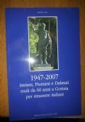 Paesaggi di Biagio Marin, tra prosa e poesia. Atti del convegno. università di Udine, 3-4 ottobre 2012