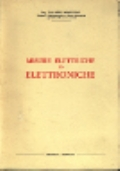 MISURE ELETTRICHE ED ELETTRONICHE