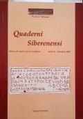 Conoscere Milano - Strutture, simboli e punti di riferimento dalle 9 zone