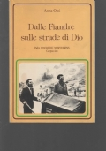 Cesare Correnti e l'Unità d'Italia.BRIGNOLI MARZIANO.